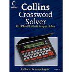 Franklin Cwm-109Collins Solveur de la marque Solver image 1 produit