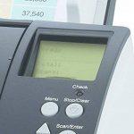 Fujitsu FI-7160 Scanner pro à chargeur automatique 60 ppm/120 ipm protection intelligente du papier de la marque Fujitsu image 3 produit
