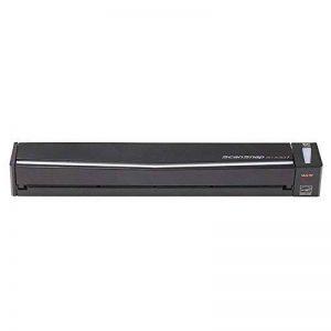 Fujitsu - ScanSnap S1100i Scanner 600 dpi de la marque Fujitsu image 0 produit