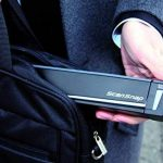 Fujitsu - ScanSnap S1100i Scanner 600 dpi de la marque Fujitsu image 3 produit