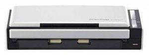 Fujitsu ScanSnap S1300i Hybrid Mac/Win Scanner Portable de la marque Fujitsu image 0 produit