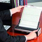 Fujitsu ScanSnap S1300i Hybrid Mac/Win Scanner Portable de la marque Fujitsu image 1 produit