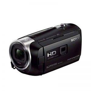 full hd projecteur TOP 0 image 0 produit