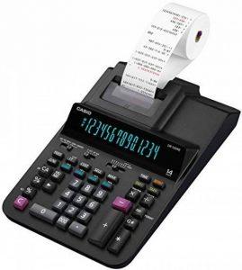 gamme calculatrice casio TOP 1 image 0 produit