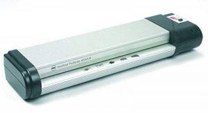 GBC HeatSeal ProSeries 4000LM - Plastifieuse de la marque GBC image 0 produit