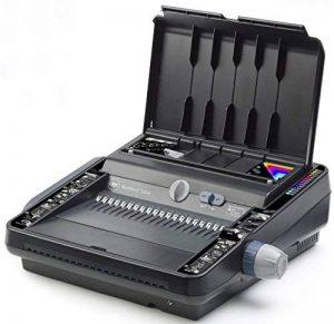 GBC MultiBind 230E Relieuse multifonction, A4 de la marque GBC image 0 produit