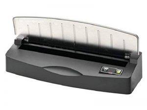 GBC ThermaBind Relieuse thermique T200, relie jusqu'à 200 feuilles de la marque GBC image 0 produit