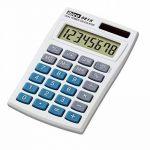 Grande calculette, notre comparatif TOP 0 image 2 produit