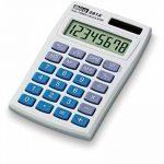 Grande calculette, notre comparatif TOP 0 image 3 produit