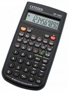 Grande calculette, notre comparatif TOP 4 image 0 produit