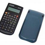 Grande calculette, notre comparatif TOP 4 image 2 produit