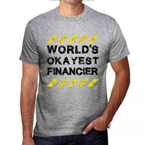 graphique financier TOP 7 image 0 produit