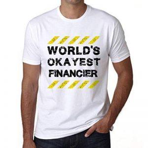 graphique financier TOP 8 image 0 produit