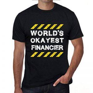 graphique financier TOP 9 image 0 produit