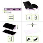 Head Case Designs Magnétophone Gadget En Bois Étui Coque D'Arrière Rigide Pour Samsung Galaxy S4 mini I9190 de la marque Head Case Designs image 2 produit