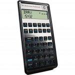 Hewlett Packard HP30b Business Professional Calculatrice financière (Import Royaume Uni) de la marque HP image 2 produit