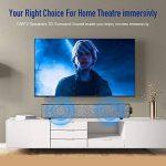 home cinéma projecteur TOP 11 image 2 produit