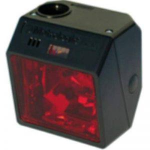 Honeywell IS3480 Lecteur de Codes Barres (RS-232 Code 39 93 UPC/128/2 Code EAN Jan 11 Codabar MSI GS1 Telepen Trioptic Noir,-20 à 40 °C de-40-60 °C 5-95%) de la marque Honeywell image 0 produit
