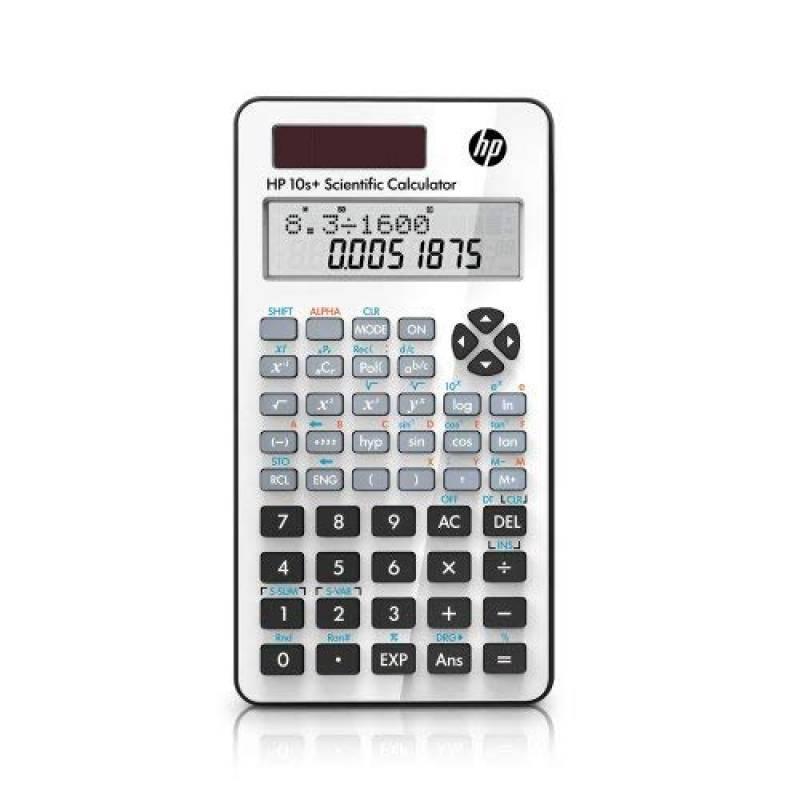 calculette scientifique gratuite