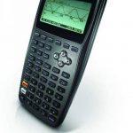 HP 40gs Calculatrice graphique de la marque HP image 4 produit