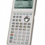 hp calculatrice graphique TOP 2 image 1 produit