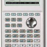 hp calculatrice graphique TOP 2 image 2 produit