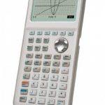hp calculatrice graphique TOP 2 image 3 produit