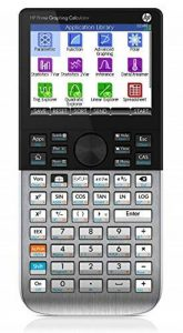 hp calculatrice graphique TOP 4 image 0 produit