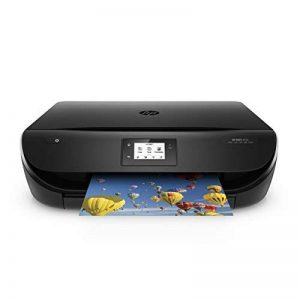 HP Envy 4525 Imprimante Multifonction Couleur WiFi -Éligible au Service HP Instant Ink de la marque HP image 0 produit