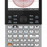 HP Prime Calculatrice graphique tactile mode examen de la marque HP image 2 produit