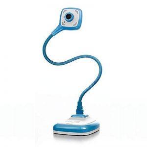 Hue HD Caméra USB Pro pour Windows et Mac (Bleu) de la marque Hue HD image 0 produit