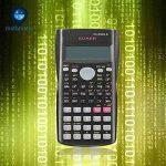 Image calculatrice scientifique - comment choisir les meilleurs produits TOP 4 image 2 produit