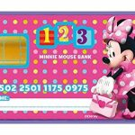 IMC Toys - Caisse enregistreuse Minnie - 181700 - Disney de la marque IMC Toys image 4 produit