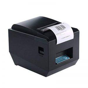 imprimante code barre portable TOP 8 image 0 produit