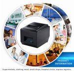 imprimante code barre portable TOP 8 image 3 produit