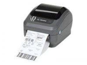 imprimante thermique zebra TOP 0 image 0 produit