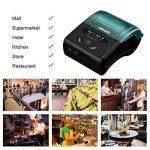 imprimante étiquette code barre TOP 11 image 3 produit