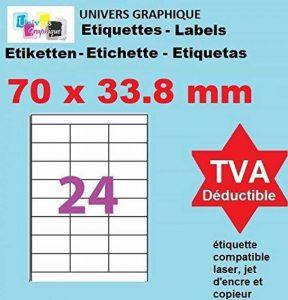 imprimante étiquette code barre TOP 9 image 0 produit