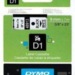 imprimante étiquette professionnelle TOP 1 image 2 produit