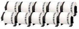 imprimante étiquette professionnelle TOP 11 image 0 produit