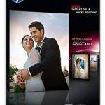 imprimante étiquette professionnelle TOP 2 image 1 produit