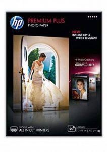 imprimante étiquette professionnelle TOP 3 image 0 produit