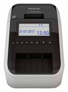 imprimante étiquette professionnelle TOP 8 image 0 produit