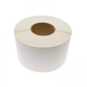 imprimante étiquette rouleau TOP 11 image 0 produit