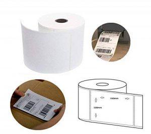 imprimante étiquette rouleau TOP 14 image 0 produit