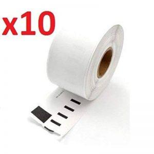 imprimante étiquette rouleau TOP 5 image 0 produit