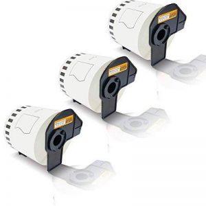 imprimante étiquette rouleau TOP 8 image 0 produit