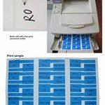 imprimante à étiquette TOP 13 image 4 produit