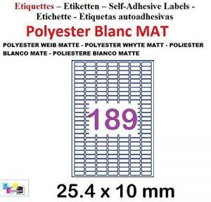 imprimante à étiquette TOP 14 image 0 produit