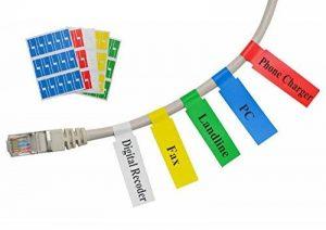 imprimante étiquette TOP 14 image 0 produit